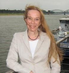 Miriam Olderog